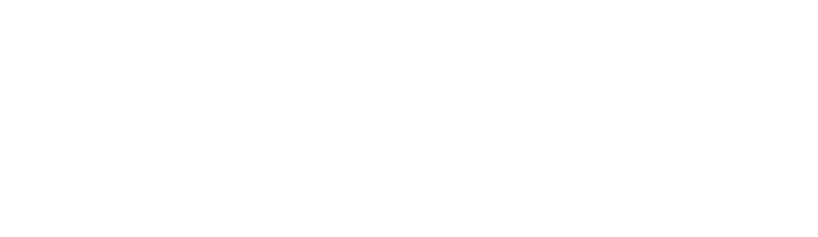 logo-ocean-office-wit-menu