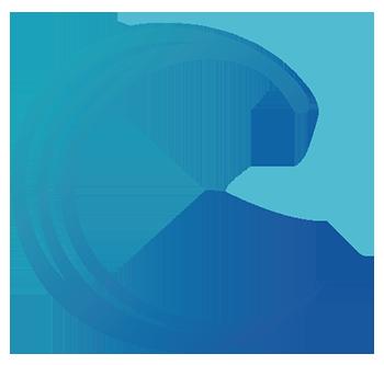 logo-ocean-office-golf-350