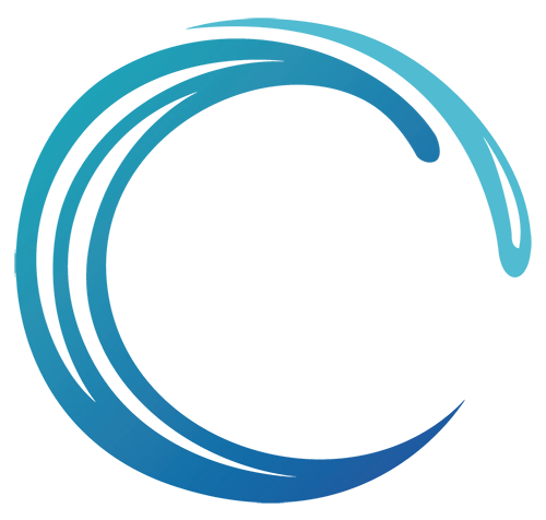 logo-ocean-office-golf-500